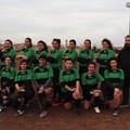 Tecnica ed agilità: ecco il rugby femminile