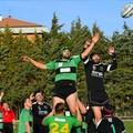 Rugby Bitonto: Potenza è ancora tabù