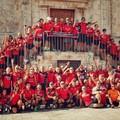 Tutti di corsa domenica a Bitonto: in città torna la RunBitOne