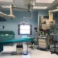 VIDEO – Ecco il nuovo blocco operatorio dell'ex ospedale di Bitonto
