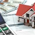 IMU 2020: ecco le aliquote a Bitonto e come pagare