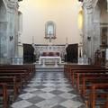 Dopo 10 anni la chiesa di San Gaetano riapre al pubblico
