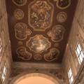 Dal Ministero 1,2 milioni per le chiese di San Gaetano, San Giorgio e la Galleria Devanna