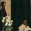 Santa Lucia Filippini: oggi la processione per le vie della città