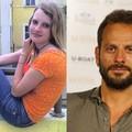 L'omicidio Scazzi diventa una serie: regista il bitontino Mezzapesa
