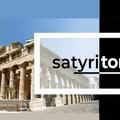 VIDEO - Satyritont: la satira a Bitonto, come non l'avete mai vista