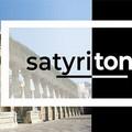 Inizia oggi l'avventura di Satyritont su BitontoViva