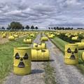 Scorie radioattive sulla Murgia: anche Lega, Bitonto Riformista e PSI dicono NO
