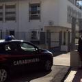 15enne picchiato «perché di Bitonto»: arrestati i 5 del branco