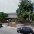 Infiltrazioni durante i lavori al tetto della Cassano: scuola chiusa fino a giovedì