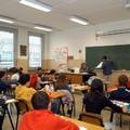 L'ecologia a scuola a Bitonto col progetto #SOStenibilmente