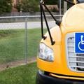 Al via il trasporto scolastico per gli studenti diversamente abili