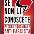 Nasce la rete pugliese antifascista