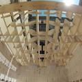 Studenti e giovani professionisti italiani e stranieri a Bitonto per il Self Made Architecture > SMA 03