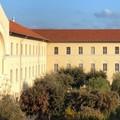 Conferenza Episcopale riunita a Molfetta: le decisioni prese su feste patronali e processioni