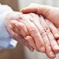Welfare e cura delle persone: Marco Lacarra a Bitonto per parlare di politiche sociali