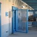 Rivolta nel carcere di Melfi: 11 arresti. Coinvolti tre bitontini