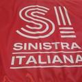 Nuovo direttivo per Sinistra Italiana Bitonto