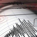 Terremoto a Potenza: trema anche Bitonto