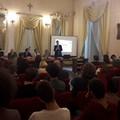 Con S.M.A.R.T. PUGLIA cento neodiplomati tecnici in tirocinio all'estero