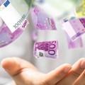 """Vinti a Bitonto 100mila euro al """"10 e Lotto"""": la dea bendata bacia la città"""