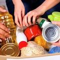 """""""Aggiungi un pasto a tavola """", dalla Fondazione Megamark 20.000 pacchi dono"""