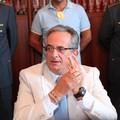 Arresti domiciliari per ex procuratore di Trani, Carlo Maria Capristo