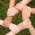Recovery Fund: a Bitonto primi passi verso un progetto condiviso