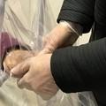 Una stanza degli abbracci itinerante per le RSSA: domani la consegna a Bitonto