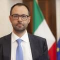 «Il Ministero spinga l'olivicoltura puntando sull'innovazione e lotta a Xylella»