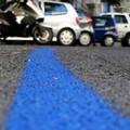 Da lunedì a Bitonto tornano attive le strisce blu