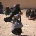 Una giornata di digiuno per le vittime in Siria anche a Bari