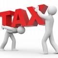 Regolamento IUC: all'orizzonte un nuovo salasso per i contribuenti