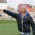 Partito ieri il raduno del Bitonto Calcio