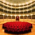 Il Teatro Traetta ospiterà anche l'ottava edizione del Network Internazionale Danza Puglia