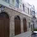 Annullato il concerto dedicato a Strauss in programma oggi a Bitonto