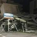 Trema la terra a Bitonto: il terremoto in Albania scuote la Puglia