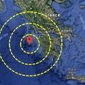 Trema la terra in tutto il sud Italia: paura anche a Bitonto