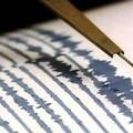 Forte scossa di terremoto: tremano gli edifici di Bitonto