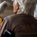 Focolaio Covid fra gli anziani di Villa Giovanni XXII a Bitonto
