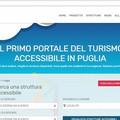 Turismo senza più barriere col progetto TrackAbility