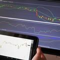 Ciò che bisogna sapere per fare trading online