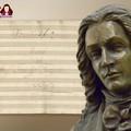 """Domani in scena """"Caffarelli Vs Farinelli"""" per il Traetta Opera Festival"""