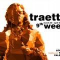 Al via la Settimana Traetta, eventi a Venezia, Londra e in Spagna