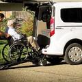 «Nessuna interruzione di servizio per i disabili di Bitonto, Ruvo e Molfetta»