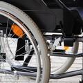 Buoni per disabili e anziani, Damascelli (FI): «Molti esclusi per carenza di fondi»