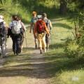 Sabato 9 trekking urbano nella Lama a Bitonto