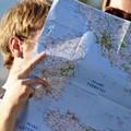 La Proloco riapre i battenti a Bitonto con un nuovo direttivo