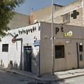 Ufficio postale di Palombaio chiuso per lavori