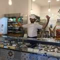 Amado mio tra le 10 migliori gelaterie di Puglia
